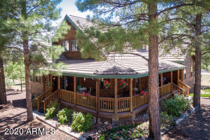 2265 Wright Circle - Front