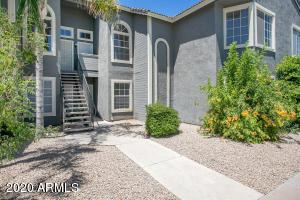 255 S KYRENE Road, 227, Chandler, AZ 85226
