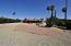 18420 N 97TH Avenue, Sun City, AZ 85373