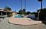 LARGE DIVING POOL, COMPLETELY REMODELED WITH PEBBLE SHEEN SOFT ON YOUR FEET.