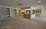 REMODELED KITCHEN WITH PERMITTED GOLF CART GARAGE AND WOOD SHOP