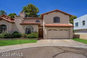 902 W FLYNN Lane, Phoenix, AZ 85013