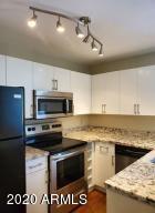 461 W HOLMES Avenue, 246, Mesa, AZ 85210