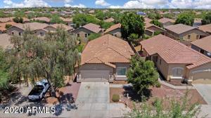 12602 W CERCADO Lane, Litchfield Park, AZ 85340