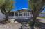 2544 N 55TH Street, Phoenix, AZ 85008