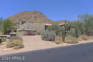 10040 E HAPPY VALLEY Road, 56, Scottsdale, AZ 85255