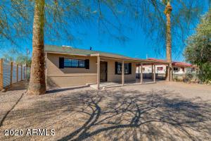 120 4th Avenue E, Buckeye, AZ 85326
