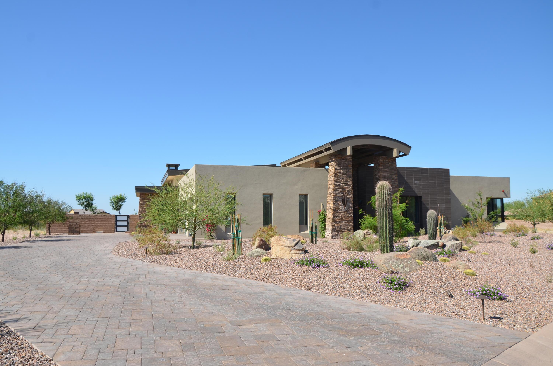 Photo of 12089 W PALO BREA Lane, Peoria, AZ 85383