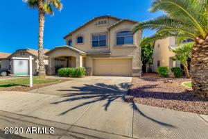 12879 W CAMBRIDGE Avenue, Avondale, AZ 85392