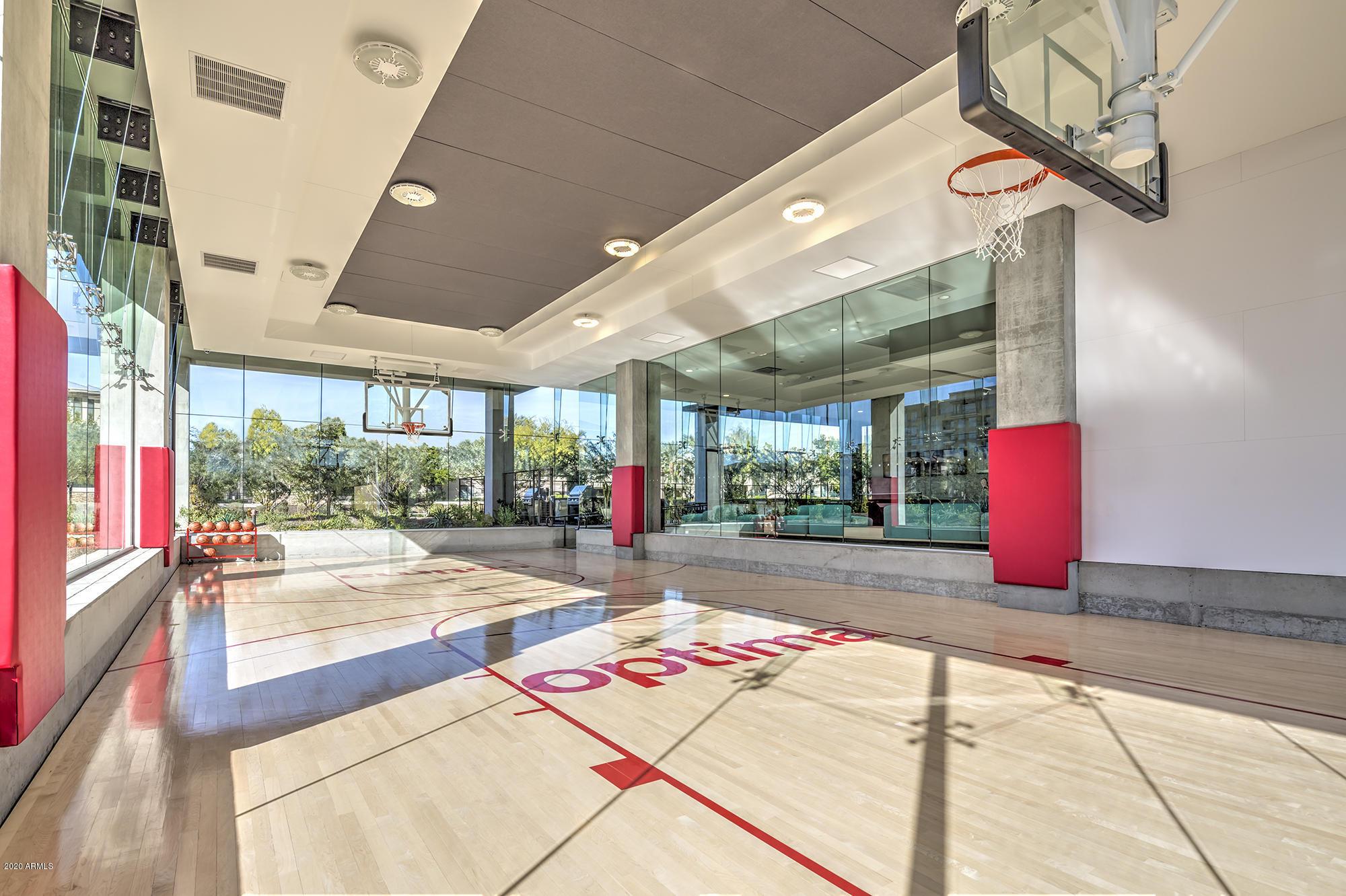 7180 KIERLAND Boulevard, Scottsdale, Arizona 85254, 1 Bedroom Bedrooms, ,1 BathroomBathrooms,Residential,For Sale,KIERLAND,6093597