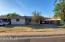 2032 W MINNEZONA Avenue, Phoenix, AZ 85015