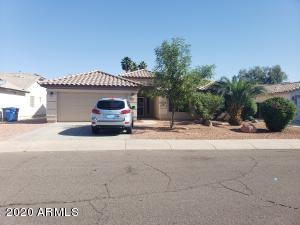 10608 W VIRGINIA Avenue, Avondale, AZ 85392