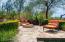 20279 N 101ST Way, Scottsdale, AZ 85255