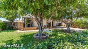 6130 N 71st Drive, Glendale, AZ 85303