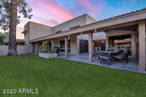 4525 N 66TH Street, 99, Scottsdale, AZ 85251