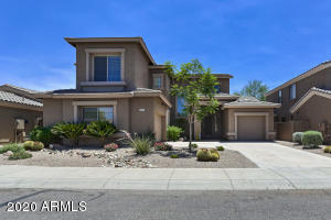 24553 N 75TH Way, Scottsdale, AZ 85255
