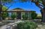 5930 E GELDING Drive, Scottsdale, AZ 85254