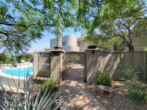 5844 E CAREFREE MOUNTAIN Drive, Carefree, AZ 85377