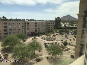 7850 E CAMELBACK Road, 610, Scottsdale, AZ 85251