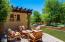 9820 E PARKSIDE Lane, Scottsdale, AZ 85255