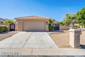 15530 W WHITTON Avenue, Goodyear, AZ 85338