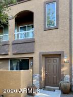 1920 E BELL Road, 1035, Phoenix, AZ 85022