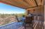 17025 E LA MONTANA Drive, 120, Fountain Hills, AZ 85268