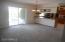 4709 E ENID Avenue, Mesa, AZ 85206