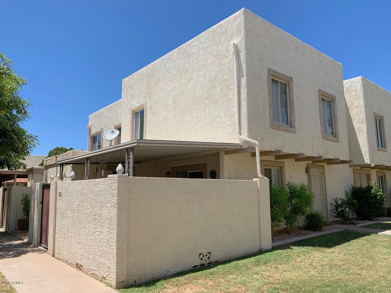 Photo of 6121 N 79TH Street, Scottsdale, AZ 85250
