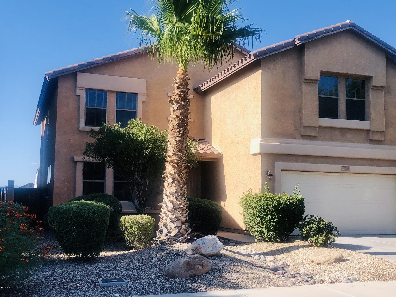 Photo of 12038 W CARLOTA Lane, Peoria, AZ 85383