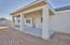 5557 E SHADOW Lane, San Tan Valley, AZ 85140