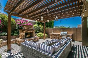33515 N 25TH Drive, Phoenix, AZ 85085