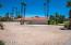 6130 E NAUMANN Drive, Paradise Valley, AZ 85253