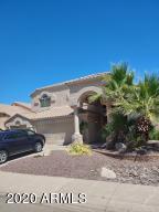16215 S 1ST Street, Phoenix, AZ 85048