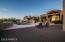 22752 N DOBSON Road, Scottsdale, AZ 85255