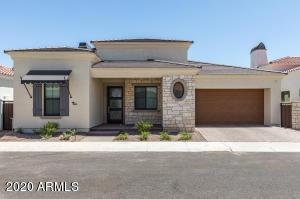3425 N 39TH Place, Phoenix, AZ 85018