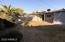 8114 E FAIRMOUNT Avenue, Scottsdale, AZ 85251
