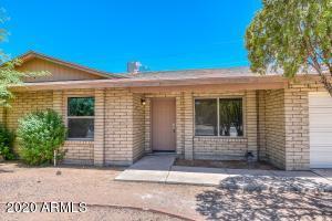 4516 E JUNIPER Avenue, Phoenix, AZ 85032