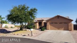 8501 E SUNRISE SKY Drive, Gold Canyon, AZ 85118