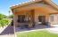1105 E SHEFFIELD Avenue, Gilbert, AZ 85296