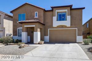 12217 W DALEY Lane, Sun City, AZ 85373