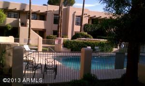 1449 E HIGHLAND Avenue 6, Phoenix, AZ 85014