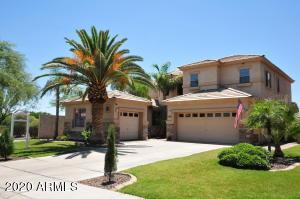 13303 W JACOBSON Drive, Litchfield Park, AZ 85340