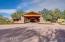 19700 N 76TH Street, 1190, Scottsdale, AZ 85255