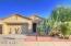 4103 E Appleby Drive, Gilbert, AZ 85298