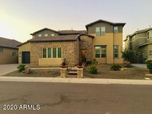 3690 E AQUARIUS Place, Chandler, AZ 85249