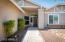 6323 W MADRAS Lane, Glendale, AZ 85306