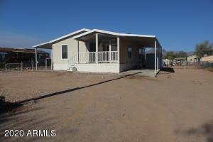 2944 W Tepee Street, Apache Junction, AZ 85120