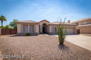 3547 N REYNOLDS Circle, Mesa, AZ 85215