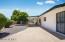 6335 E DUNCAN Street, Mesa, AZ 85205